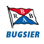 logo-bugsier