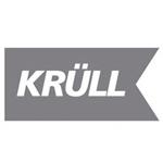 logo-kruell